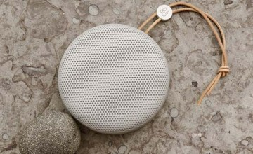 Beoplay A1 Speaker 03