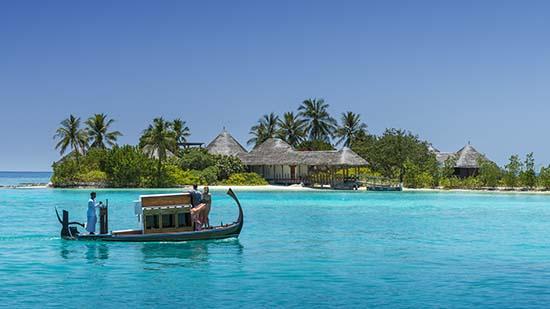 Four-Seasons-Maldives-1