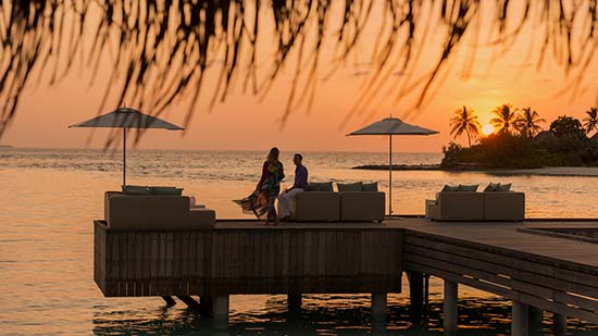 Four-Seasons-Maldives-2