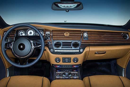 Rolls-Royce-Nautical-Wraith-4