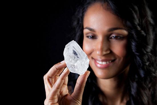 Lesedi-La-Rona-Diamond-1
