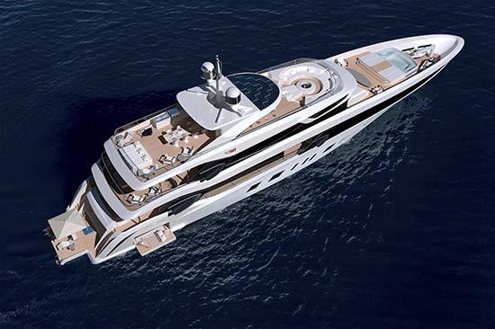benetti-fisker-50-yacht-2