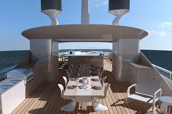 benetti-fisker-50-yacht-5