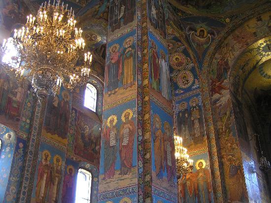 church-of-our-savior