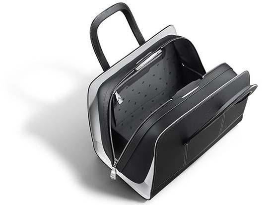 rolls-royce-wraith-luggage-set-3
