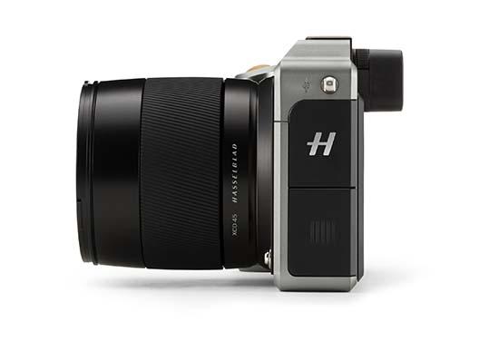 Hasselblad-X1D-3