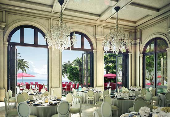 The Estates at Acqualina 2