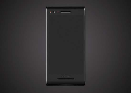 solarin-front-fire-black-carbon-titanium