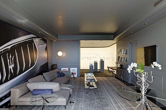 Maserati-Pop-Up-Suite-at-Hôtel-de-Paris-Monaco02