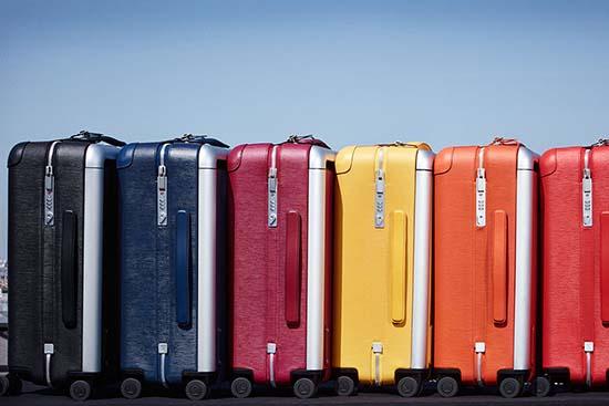 louis-vuitton-marc-newson-luxury-trunks-004