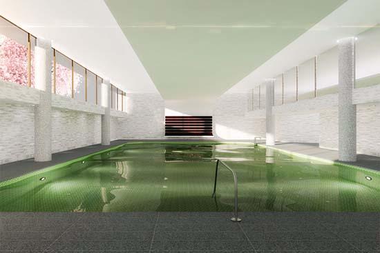 watergate-hotel-4