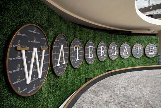 watergate-hotel-5