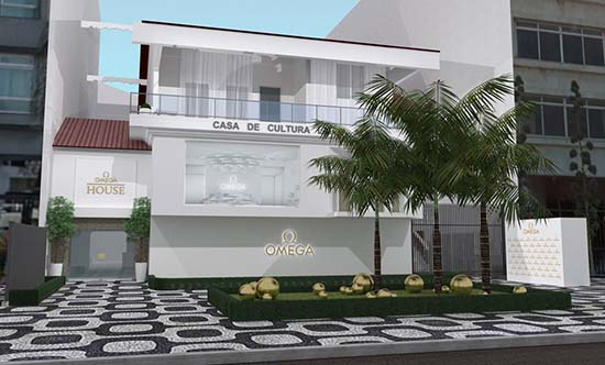 Omega-House-Rio_front