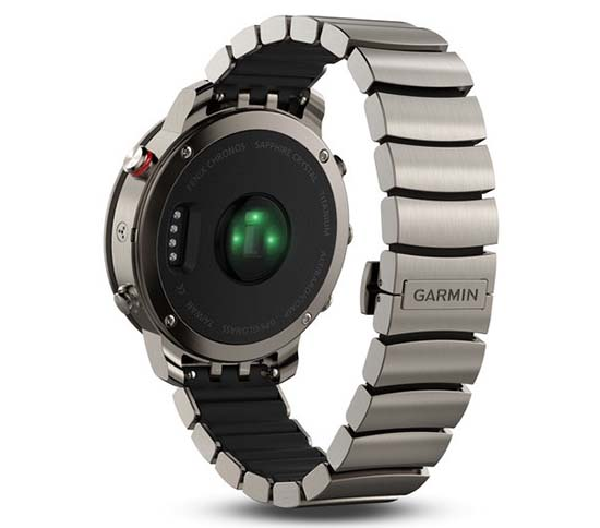 garmin-fenix-chronos-titanium-back