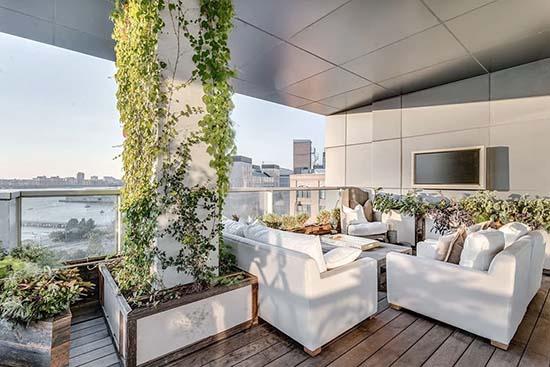 kim-kardashian-new-york-penthouse-airbnb-04