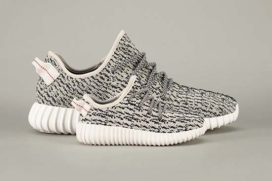 yeezy-boost-350-infant-002