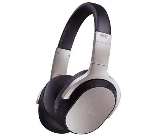 porsche-design-space-one-headphones