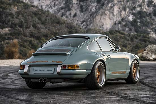 porsche-911-mountain-view-singer-4