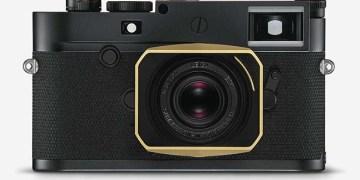 Leica M10-P ASC 100