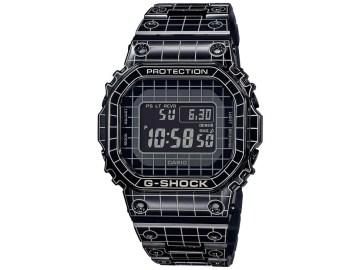 G-Shock GMW-B5000CS-1