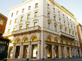 Palazzo-Fendi-otvorna