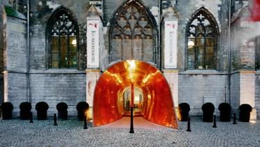 Kruisherenhotel-Maastricht-1