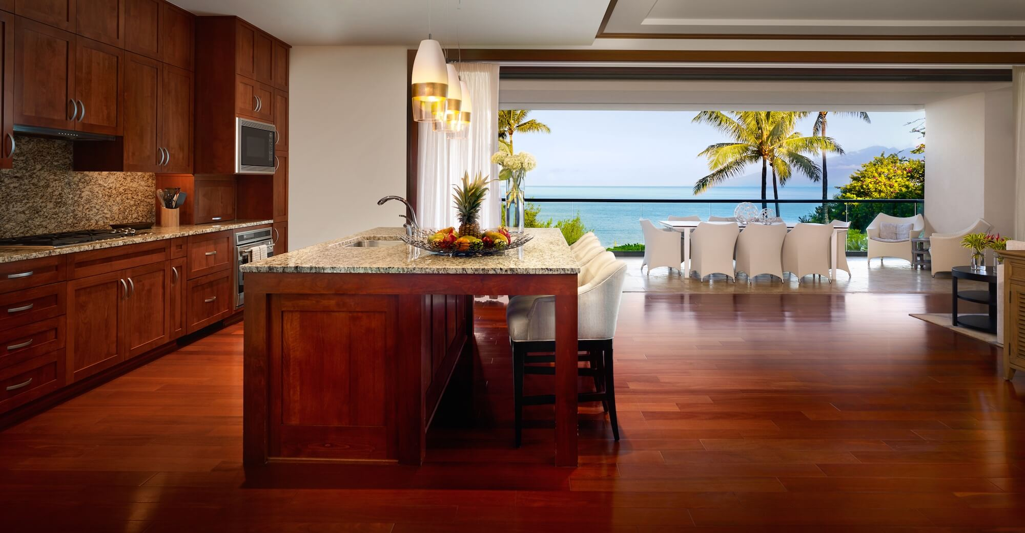 maui hotels with kitchens www ikea kitchen cabinets montage fractional ownership kapalua bay
