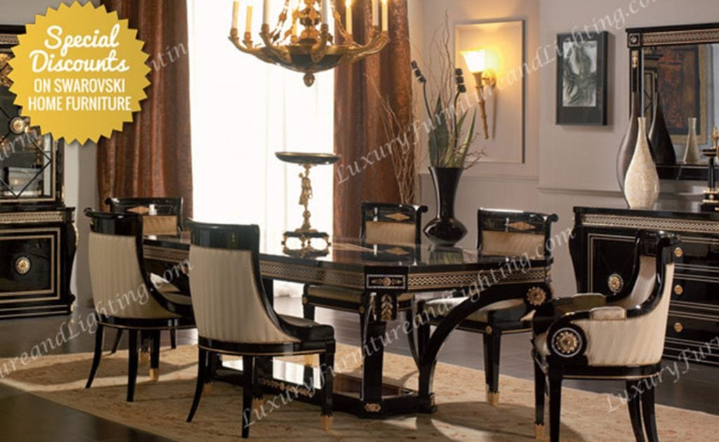 classic italian furniture living room sears curtains dining please feel free to browse through our online catalog if you have any question call toll 888 629 8763 thank for