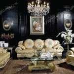 Italian Furniture Italian Living Room Furniture Sets