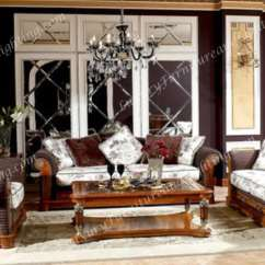Italian Style Living Room Furniture Ideas With Blue Leather Couch Majestic Sets We Carry Over 13 Different Chaises Coffee Tables And More Browse Below Through Our Selection Of