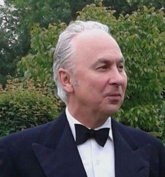 Fred Grosch