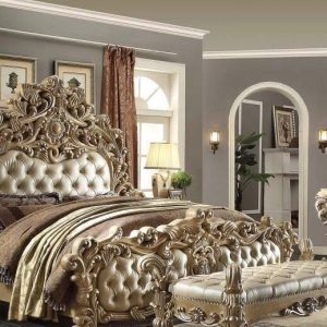 Bedroom Sets Archives Luxury Home Furniture