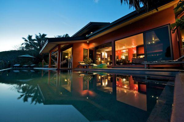 Gallery | Luxury Homes Byron Bay