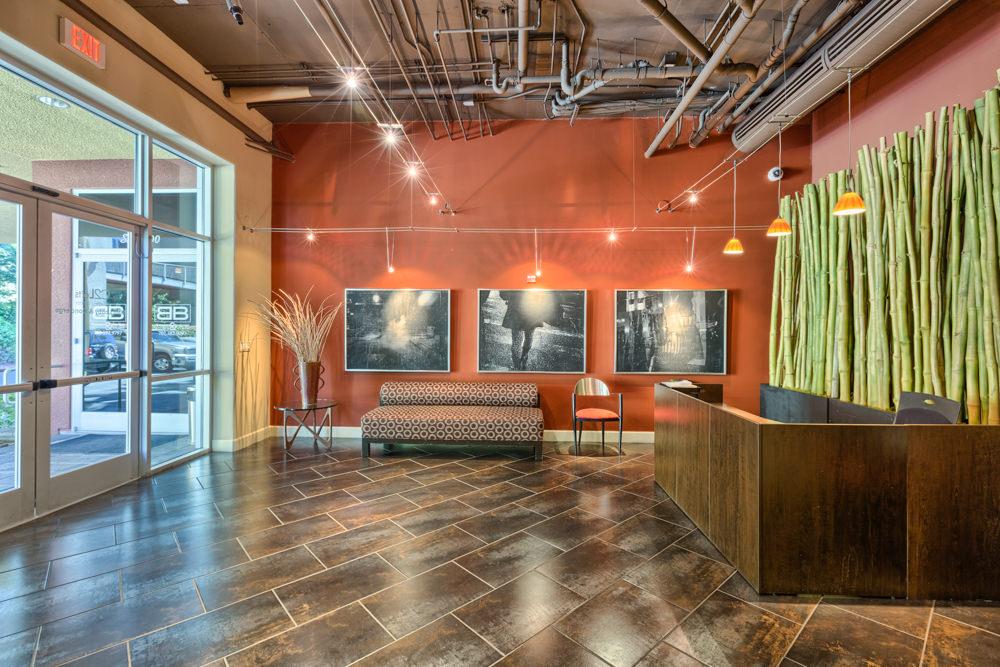 C2 Lofts Las Vegas Condos for Sale