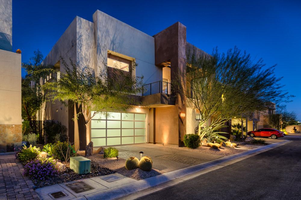 Blue Heron Las Vegas 2664 Mystere Court
