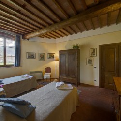 Charming Luxury Holiday Rental Farmhouse In Lucca