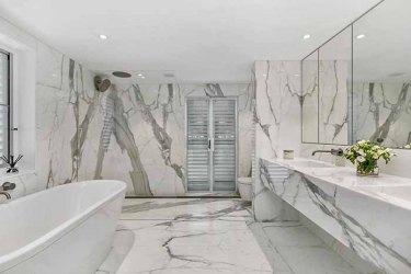 Aesthetic Bloxburg Bathroom Cheap Skip To Main Search Results