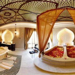 Wheelchair Emirates Puppy Dog Chair Palace Abu Dhabi - Best Hotel Rates