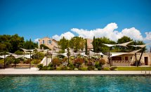 Best Hotels in Provence France