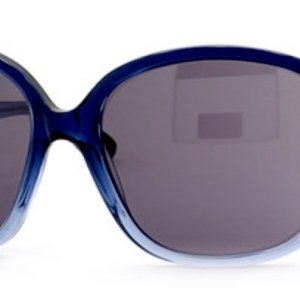 Marc By Marc Jacobs Sunglasses 023:S