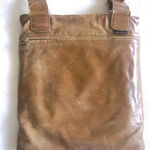 Rudsak Brown Crossbody Bag