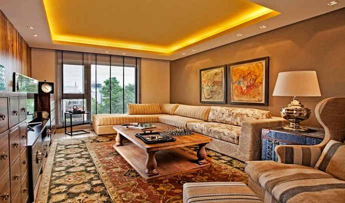 Home Decor Dealers In Mumbai