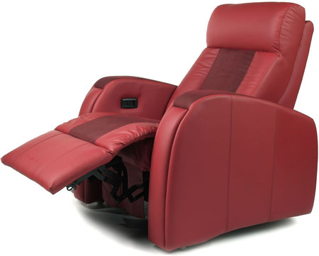 X3me DBox Home Theater Chairs with Actuators
