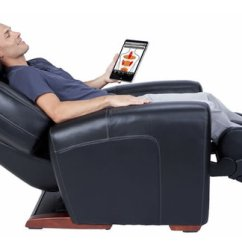 Most Expensive Massage Chair In The World Folding And Table Acutouch 9500 Is Touted To Be World's Idevice Peripheral
