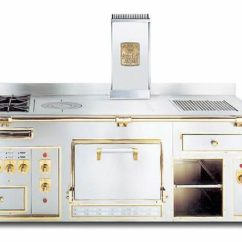 Best Kitchen Stoves Aid Appliance Electrolux Unveils Bespoke Molteni Cooking Ranges Priced At 100 000 As We Know Them Aren T The Examples Of Luxury Or So Thought Swedish Maker Recently Unveiled This Swanky