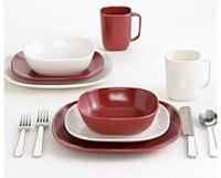 """Calvin Klein """"Graffiti"""" Dinnerware Collection-designer ..."""