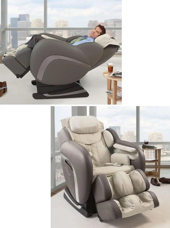 brookstone zero gravity chair hanging au uastro zero-gravity massage to relax your taut muscles