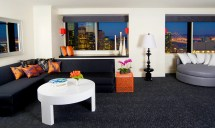 Extreme Wow Suites Hotel San Francisco