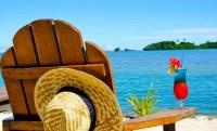Larry Ellison purchases Lanai, Hawaiis sixth largest island