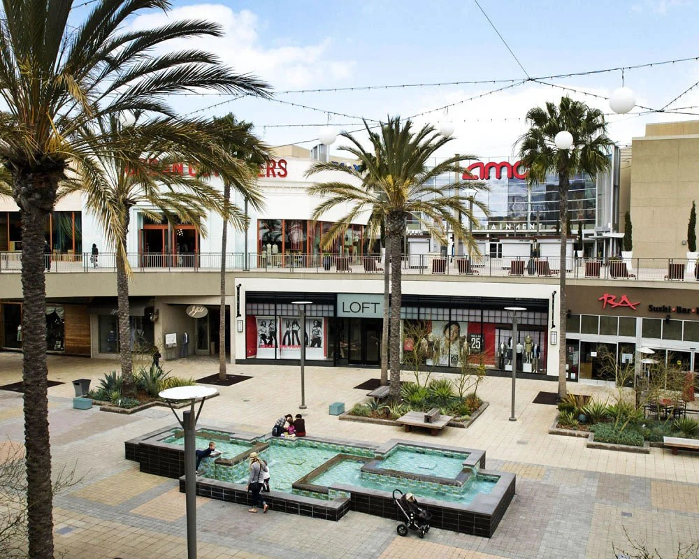 The 10 biggest malls in the USA  Page 3 of 4